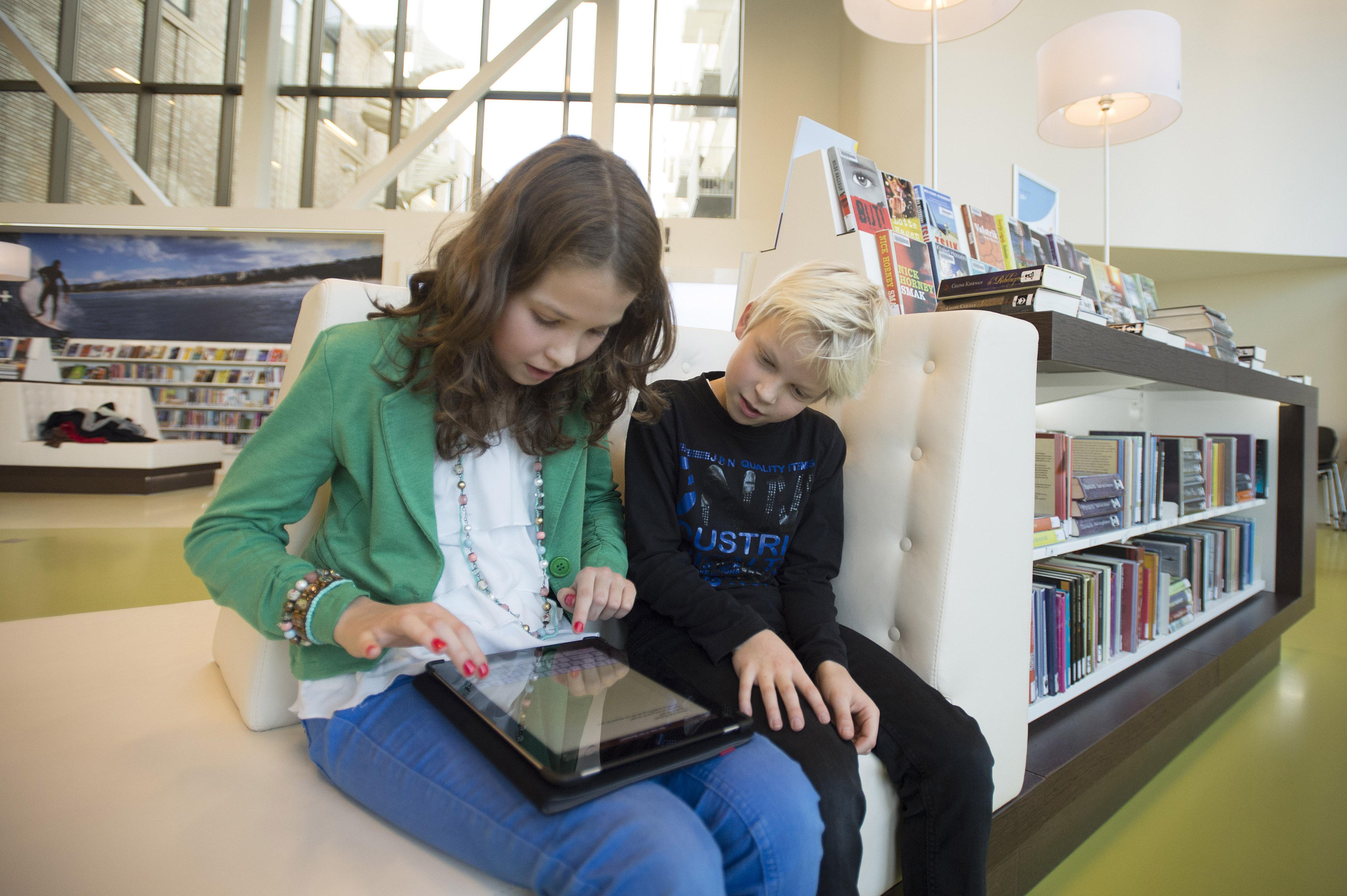 1000 images about innovatie in de bibliotheek on pinterest - Bibliotheek balances ...
